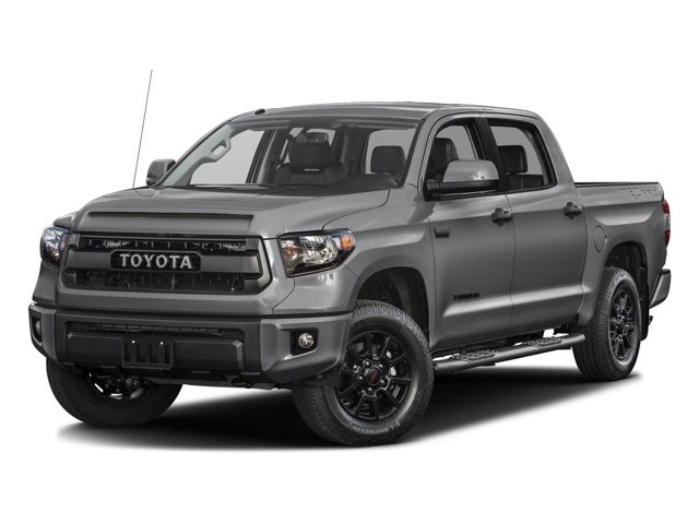 new toyota models keith pierson toyota near orange. Black Bedroom Furniture Sets. Home Design Ideas