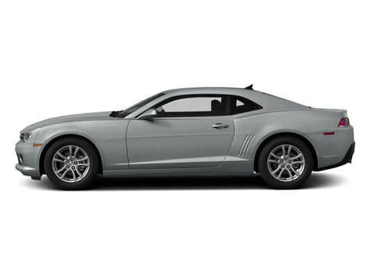 2014 chevrolet camaro lt jacksonville fl serving orange. Black Bedroom Furniture Sets. Home Design Ideas