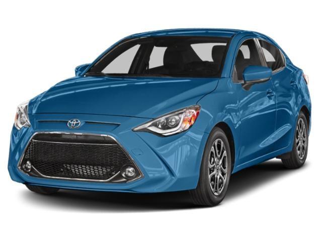 New Toyota Cars Jacksonville Toyota Dealer Jacksonville Fl