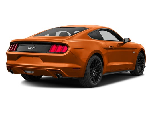 2016 Ford Mustang Gt In Jacksonville Fl Keith Pierson Toyota