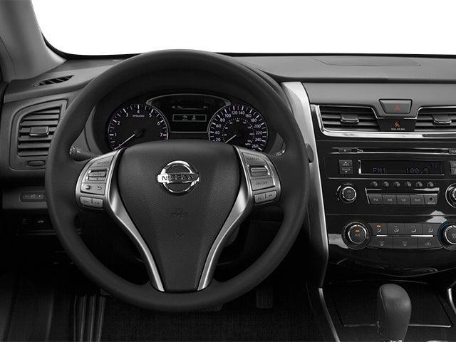 Superb 2013 Nissan Altima 2.5 S In Jacksonville, FL   Keith Pierson Toyota